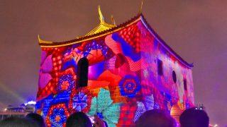 台北ランタンフェスティバル 2019_03
