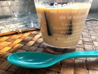 成城石井自家製コーヒーゼリー