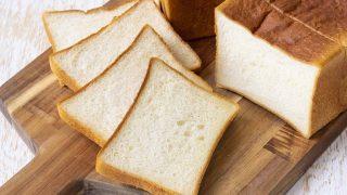 塩こうじ食パン2