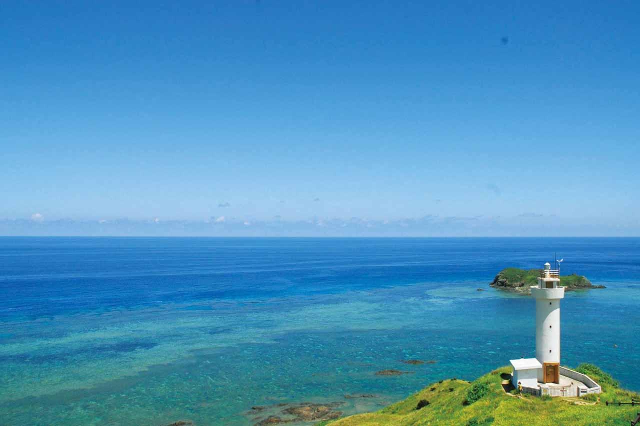 ロイズ石垣島2
