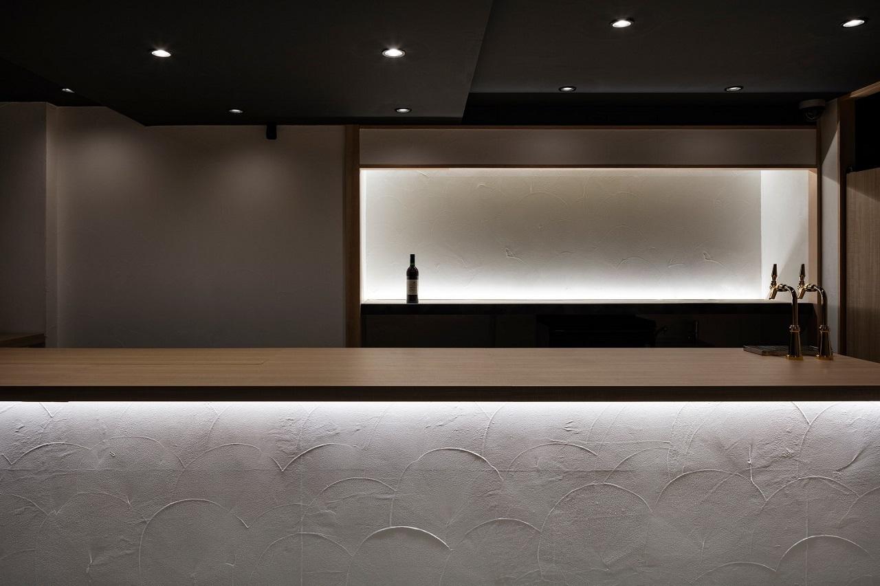 日本橋人形町にオープンした「hotel zen tokyo」