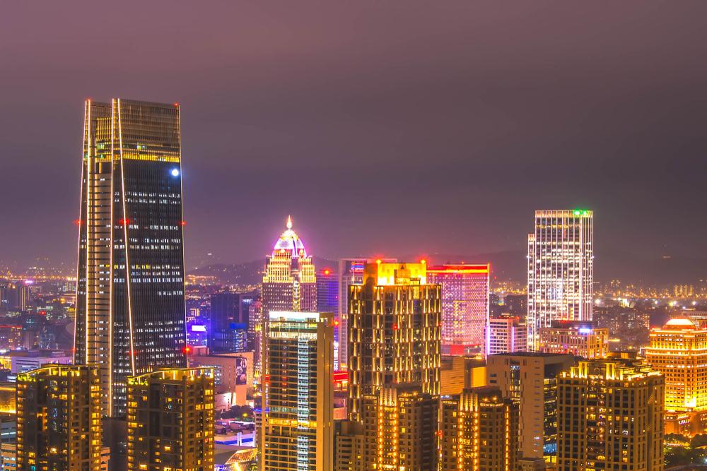 消費税が安い国 台湾