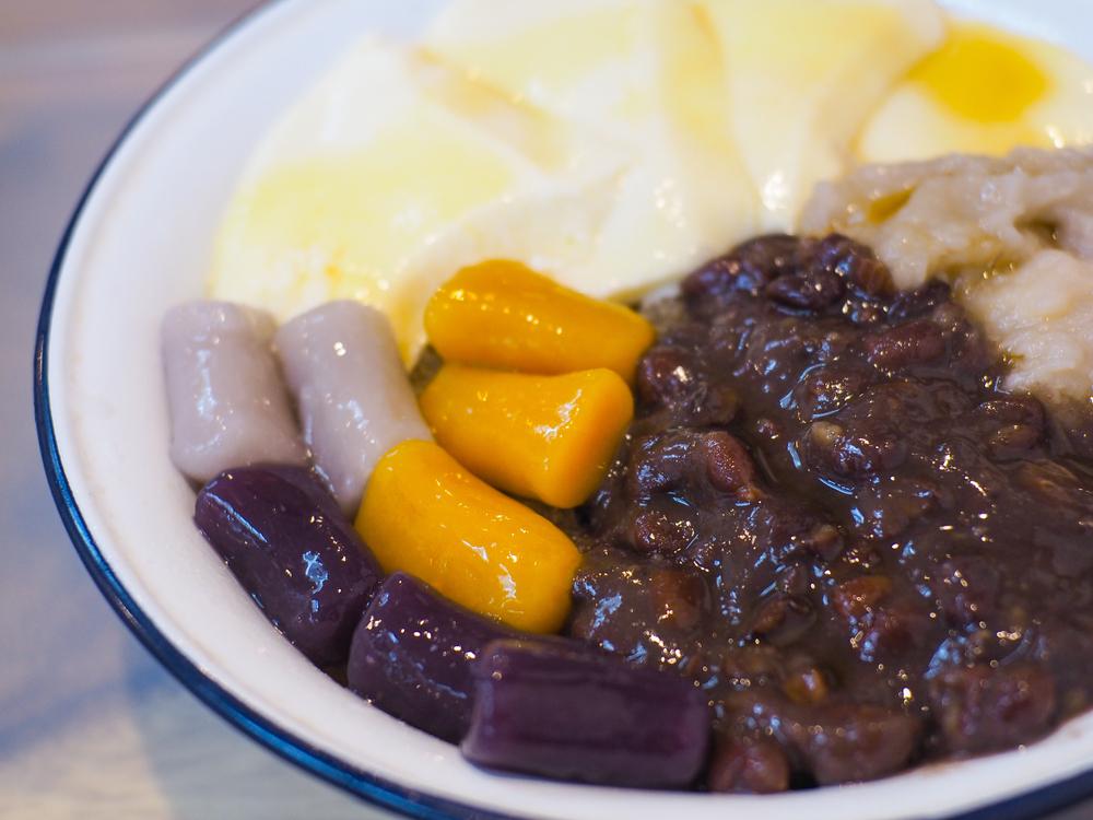 楽しみ方いろいろ!台湾豆腐スイーツ「豆花(ドウホア)」の魅力について