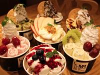マンハッタンロールアイスクリーム2
