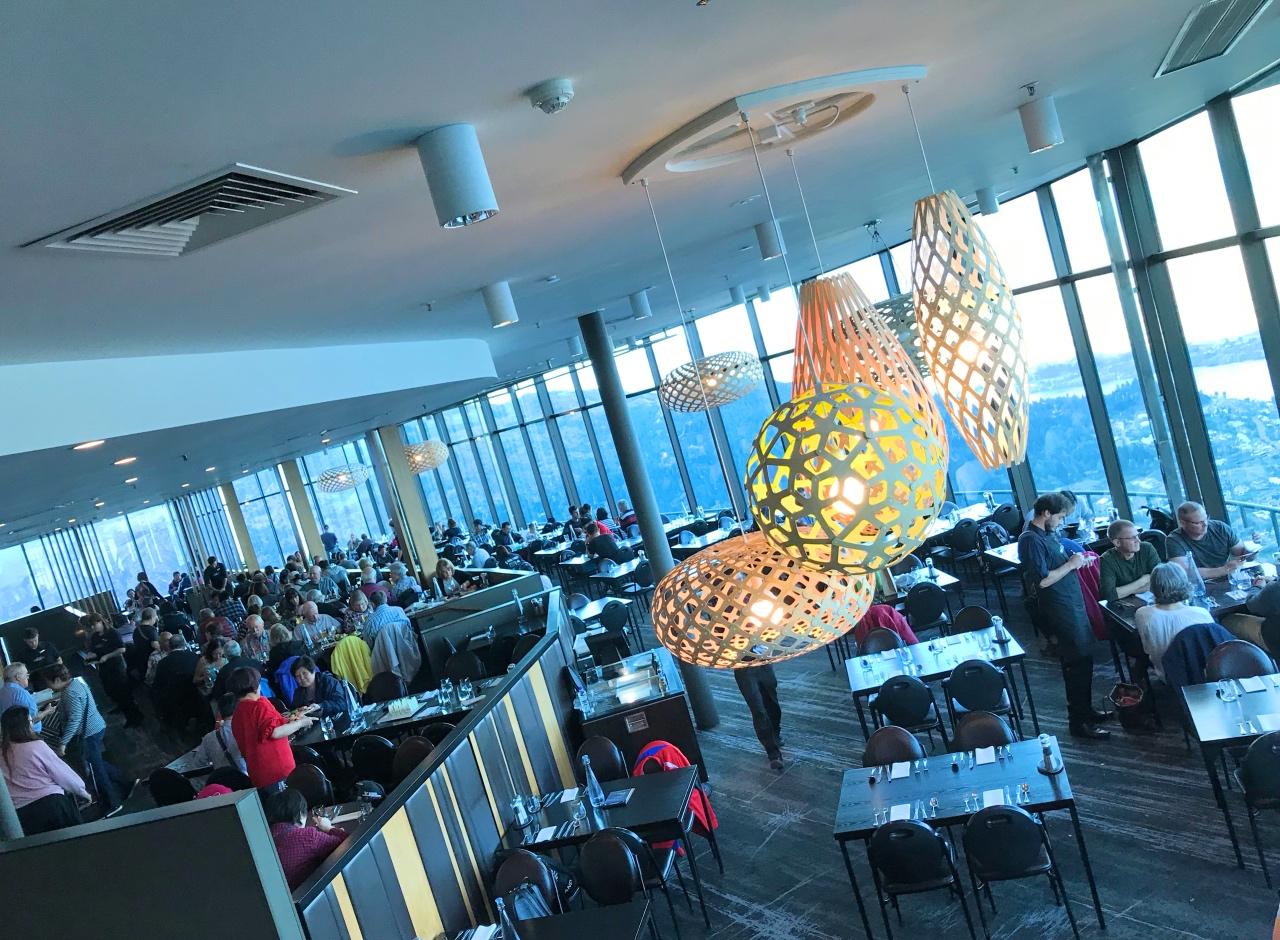 Skyline Gondola Restaurant2