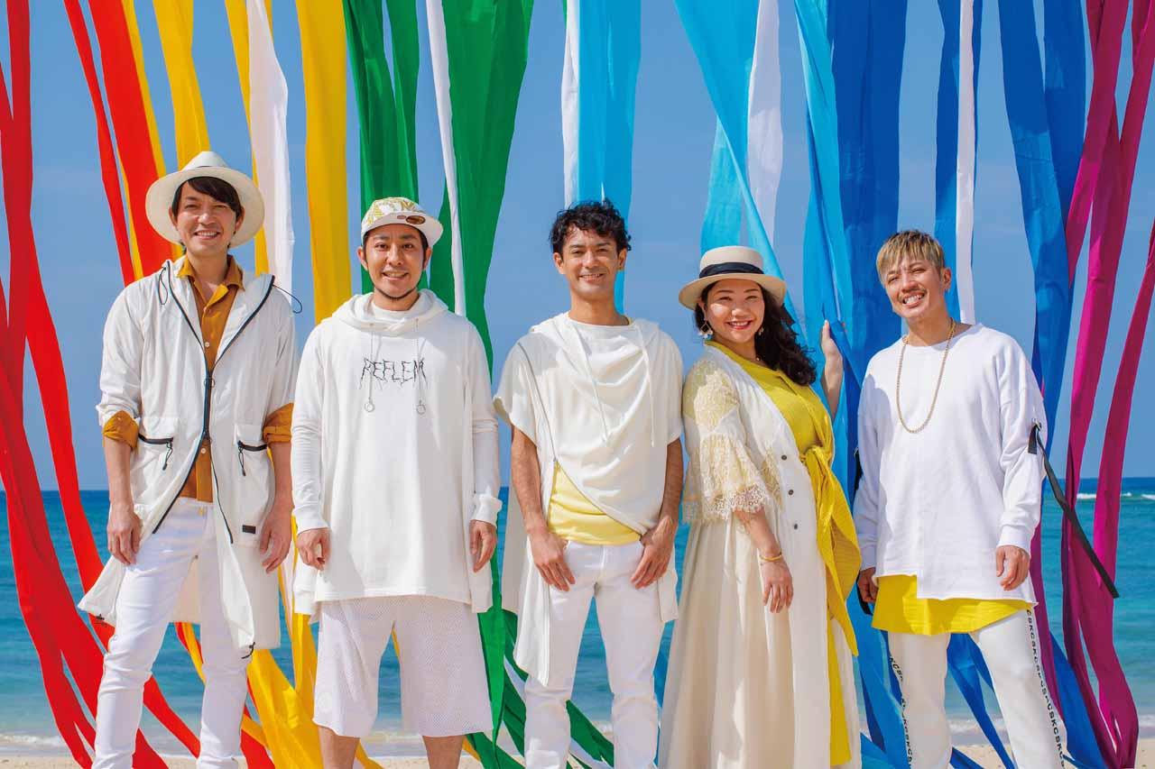 第11回サンシャインシティ沖縄めんそーれフェスタ9