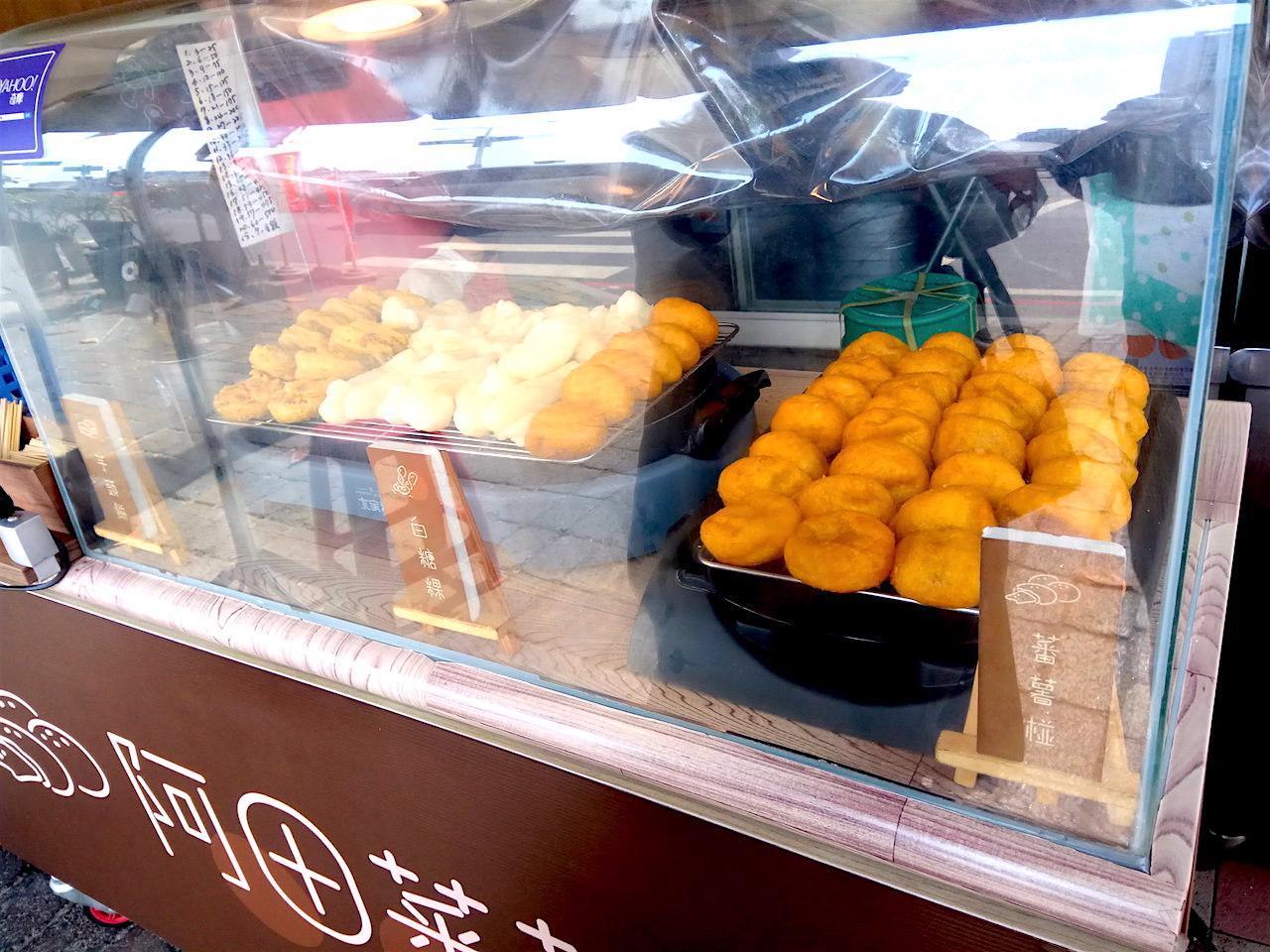 台南_阿田番薯椪02