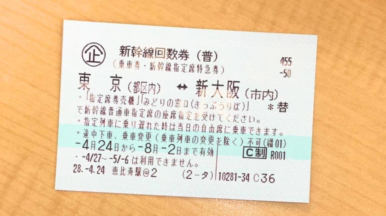 【ディープな大阪】裏なんばのアンダーグランドな世界