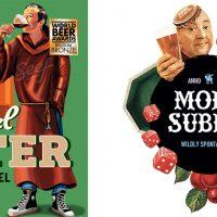 世界のビール博覧会in天満橋