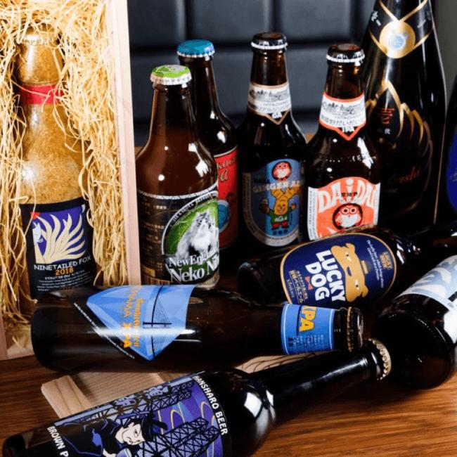 Carnism(カーニズム)クラフトビール