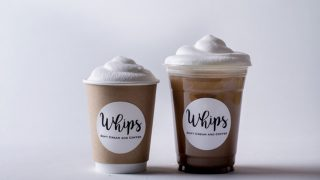 Whips(ホイップス)