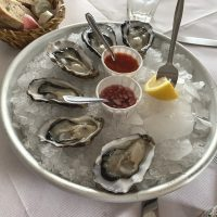 Whitstable Oyster Compan