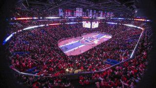 © Club de hockey Canadien inc. (1)