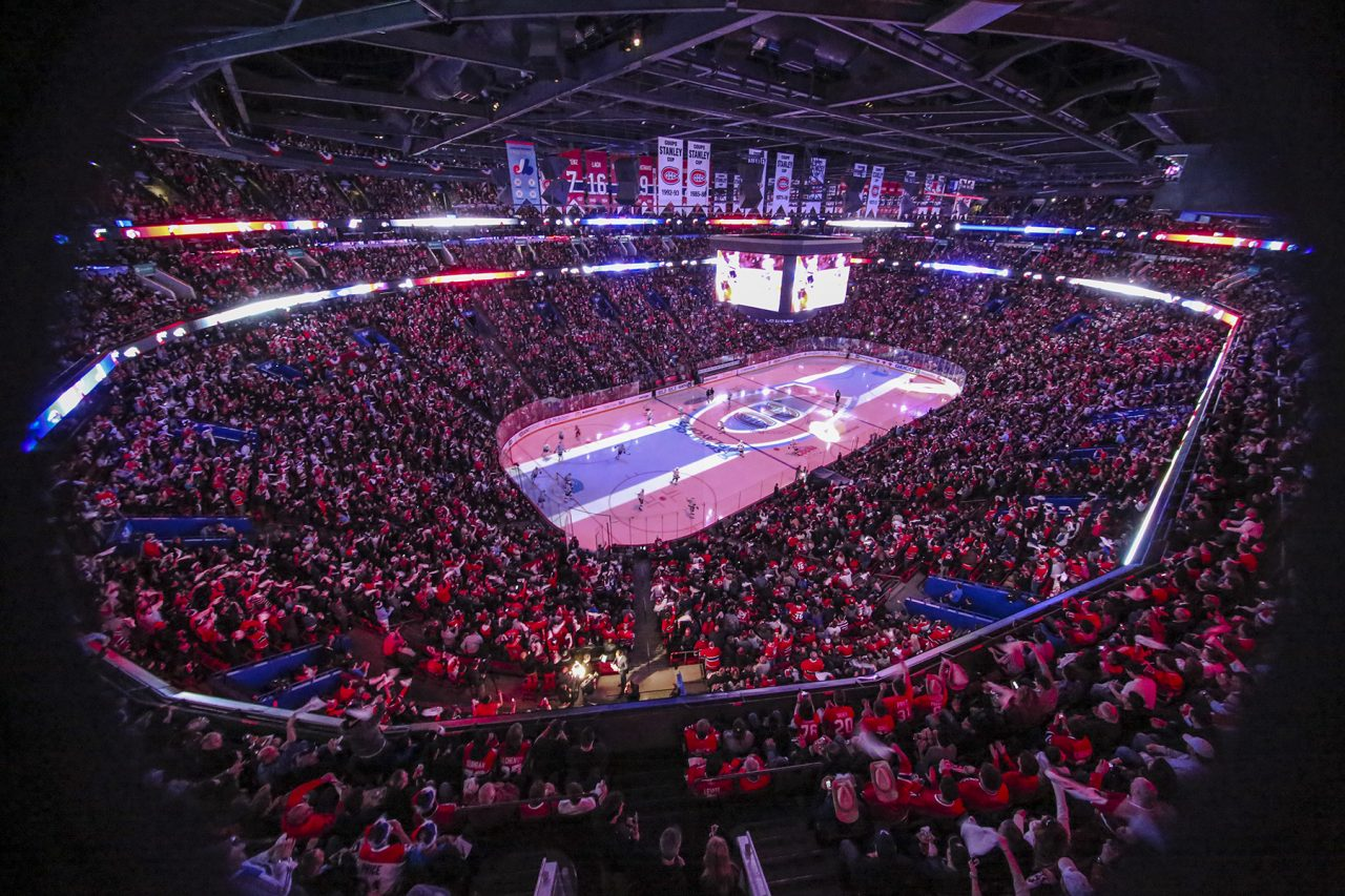 © Club de hockey Canadien inc. (1)