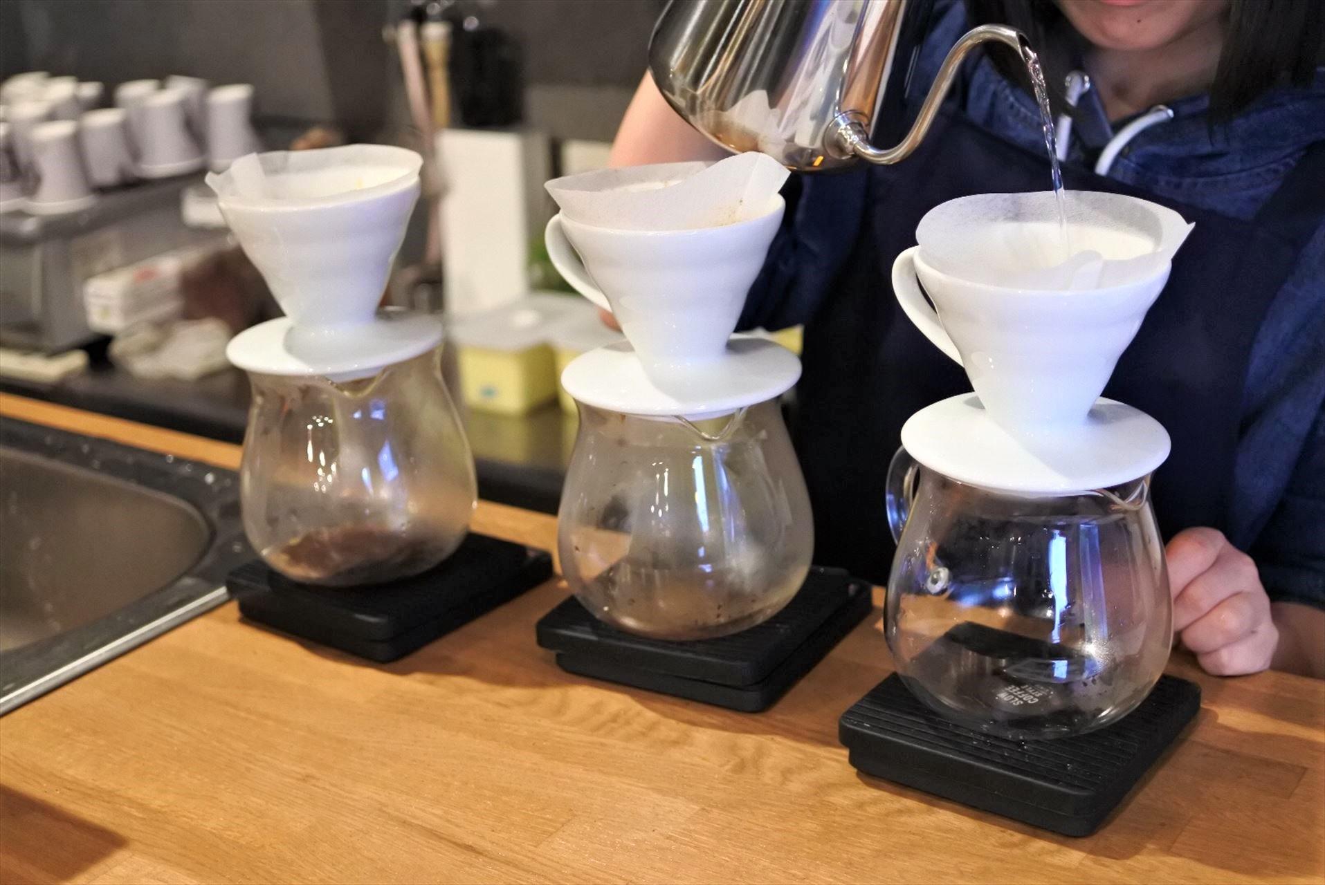 alt.coffee roasters