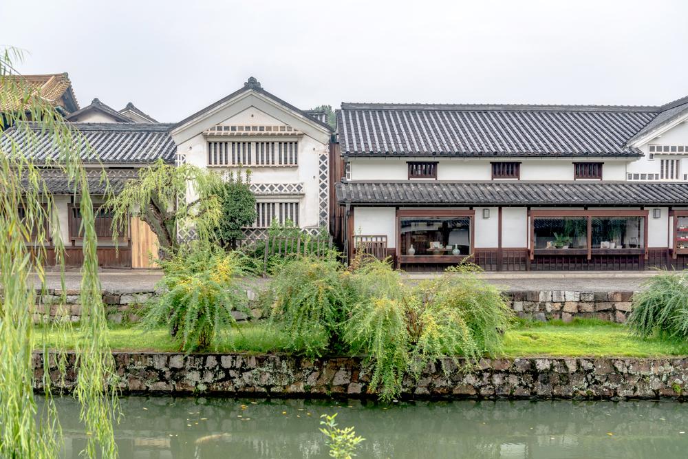 衝撃!英国人向け日本観光ツアーが、日本人顔負けの詰め込み型ツアーだった