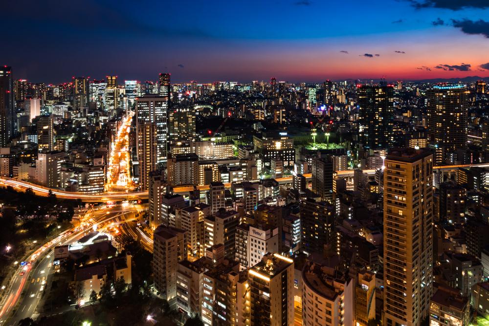 もうひとつの東京タワー