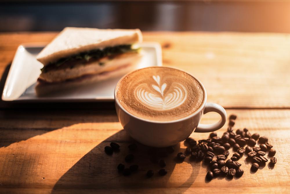 沖縄コーヒープロジェクト