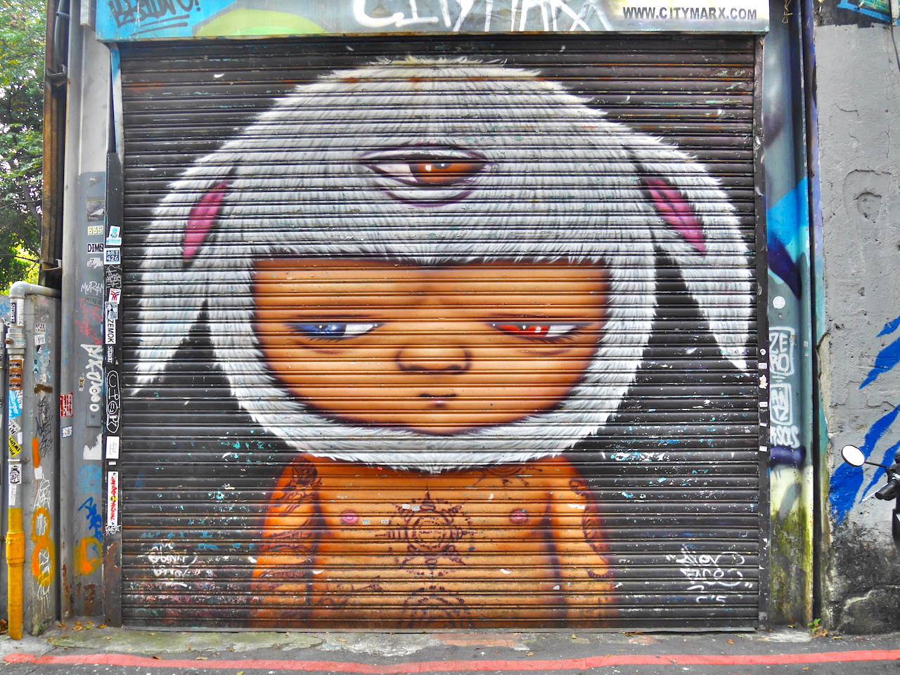 西門町_graffiti_01