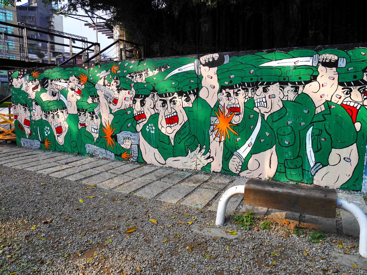 西門町_graffiti_02