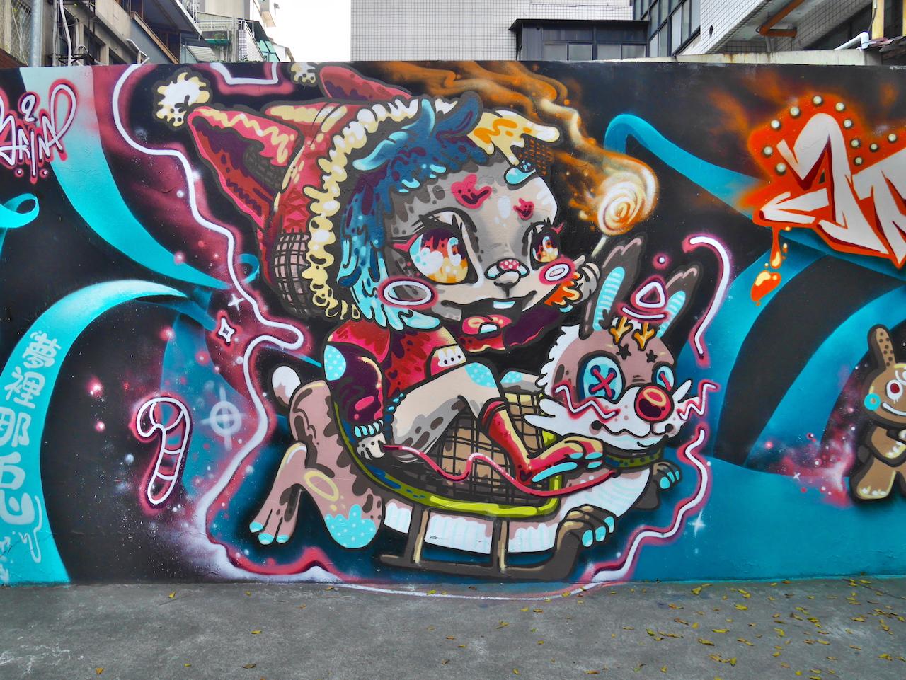 西門町_graffiti_03
