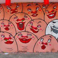 西門町_graffiti_04