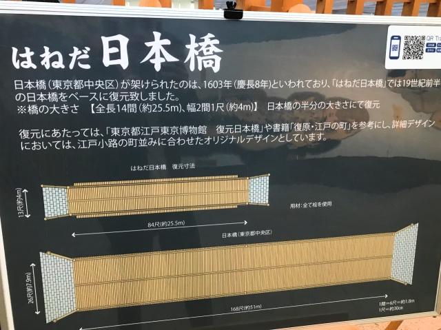 はねだ日本橋2