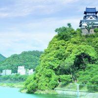行って良かった国内旅行犬山城と山