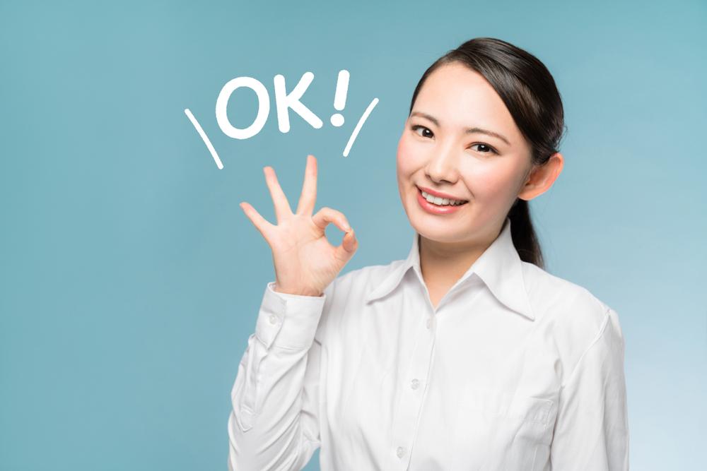 美に痛みはつきもの!?韓国の美容クリニックでシミ取りレーザー体験してみた!