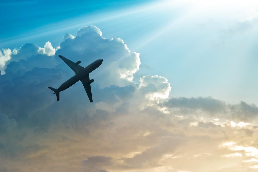 【機内食&搭乗ルポ】ニュージーランド航空「プレミアム・エコノミークラス」