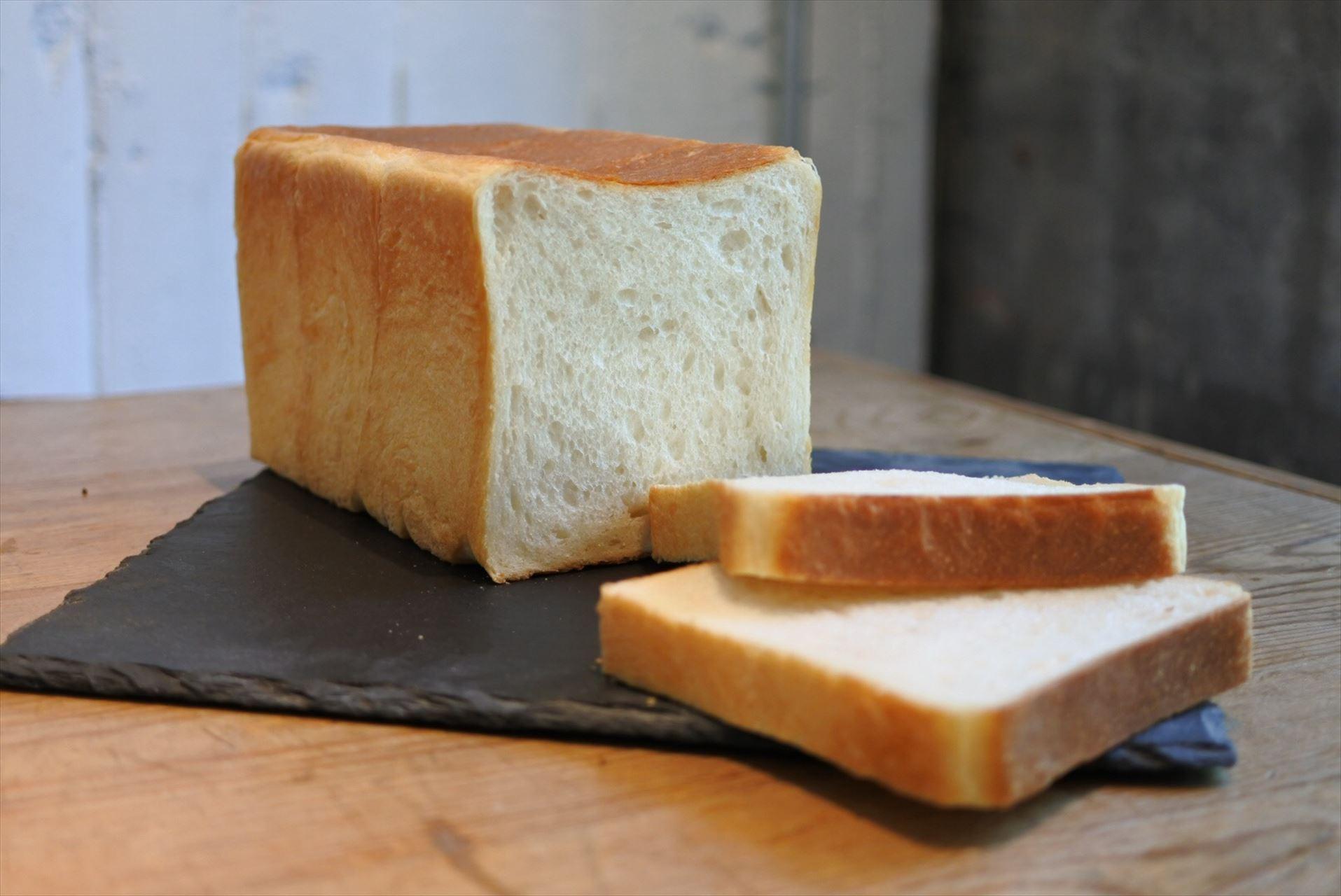 VIKING BAKERY F プレーン食パン