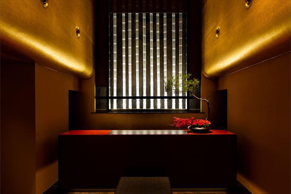 """""""京都""""を感じる、好アクセスのホテルがニューオープン!「eph KYOTO」"""