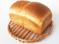 世田谷パン研究所「究極の生食パン」