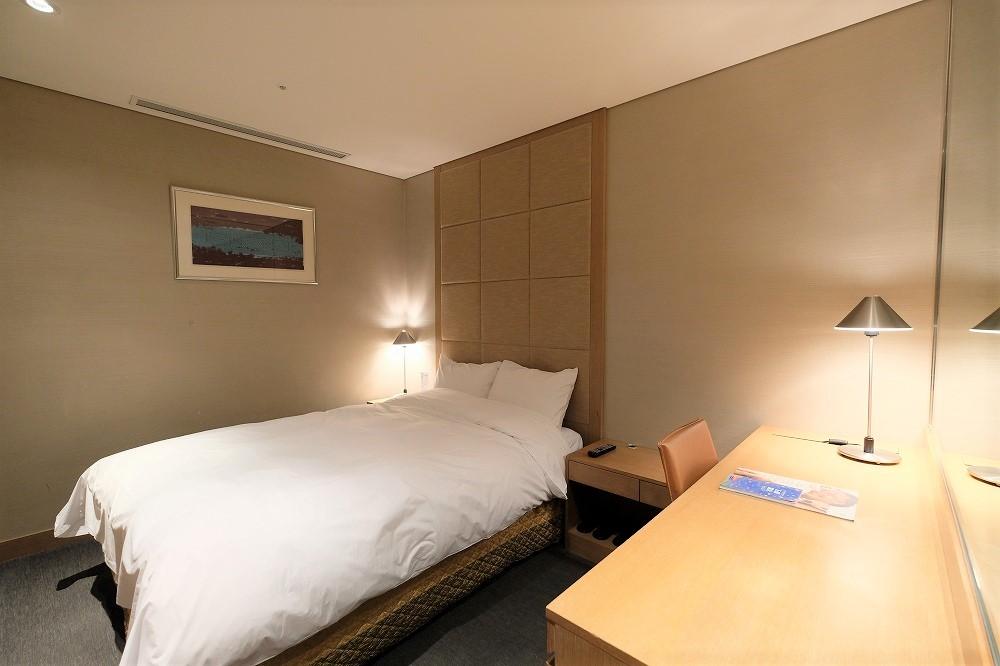 仁川トランジットホテル7