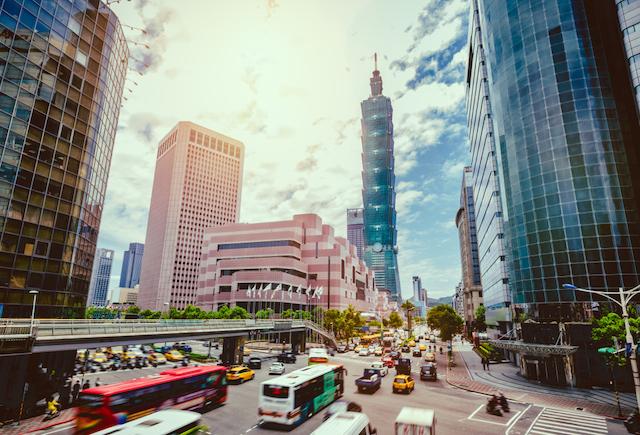 台湾旅行は都内から最安でいくらで楽しめる?2泊3日の現実的な予算を試算