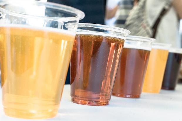200種類以上の国内外のビールが楽しめる!町田で「大江戸ビール祭り」開催