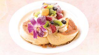 Hawaiian Café&Restaurant「Merengue(メレンゲ)」横浜・八景島シーパラダイス店