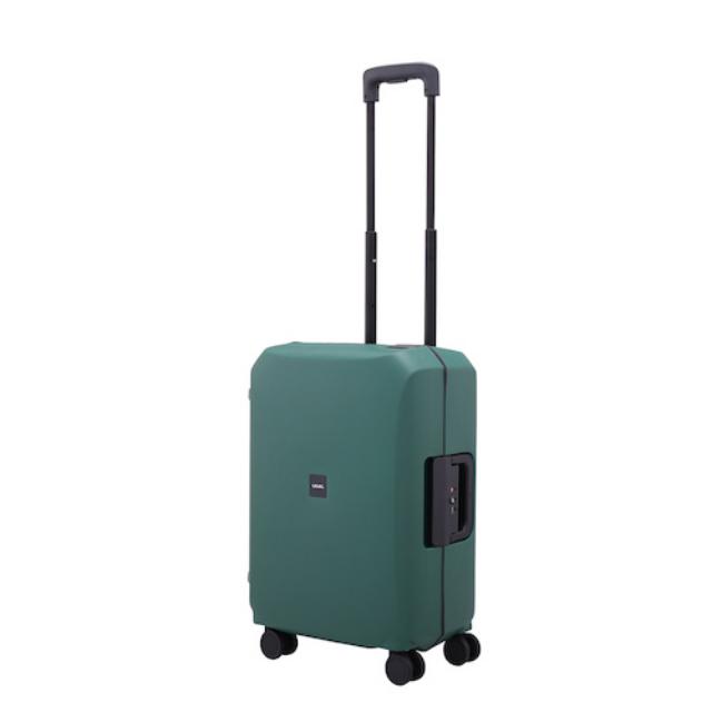 ロジェール(LOJEL) VOJA スーツケース 37L