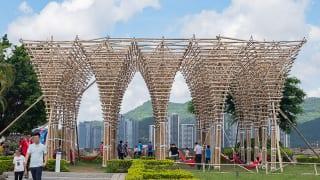 Art Macau
