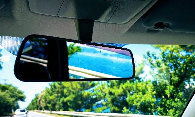 絶景スポット「海の見えるカフェ ひかり」に立ち寄って、最高のドライブを!【熊本・天草苓北】