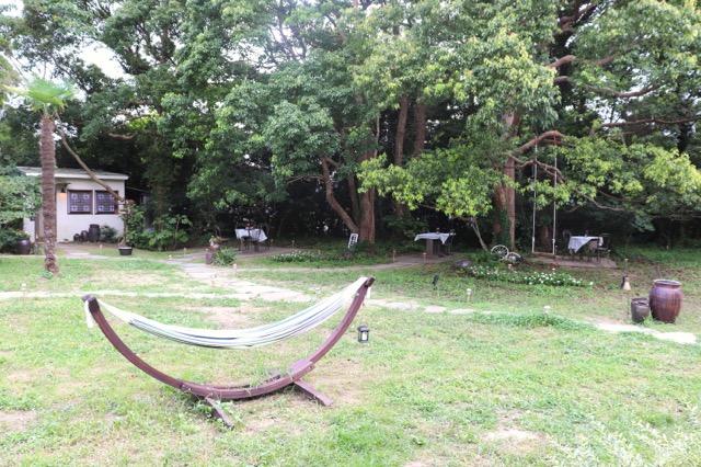 薬膳中華が絶品!緑に囲まれたオーベルジュ「EN 燕 the garden」を現地ルポ【千葉・一宮町】