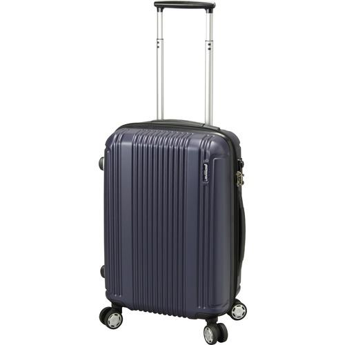 スーツケースの選び方BERMAS