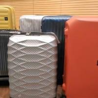 スーツケースのよくあるトラブルキャスター3
