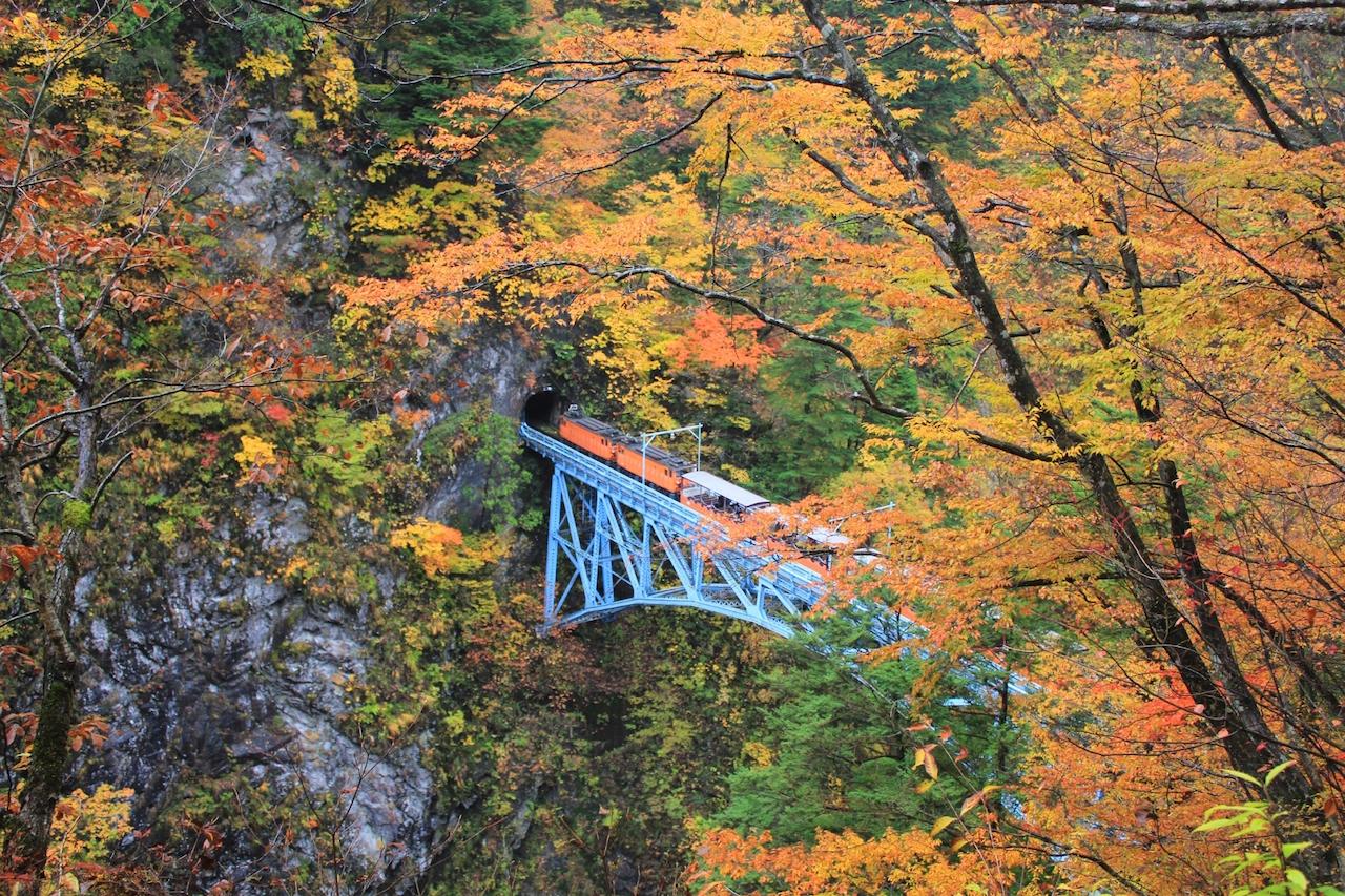 後曳(あとびき)橋