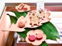 150年の歴史を持つ人気の台湾菓子を日本橋で!