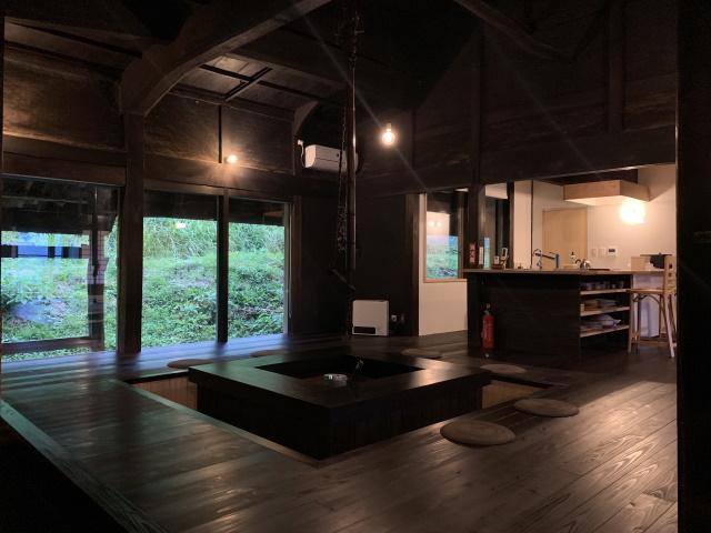 広島の古民家ホテルで楽しむ出張シェフのスペシャル料理を実食ルポ【広島】