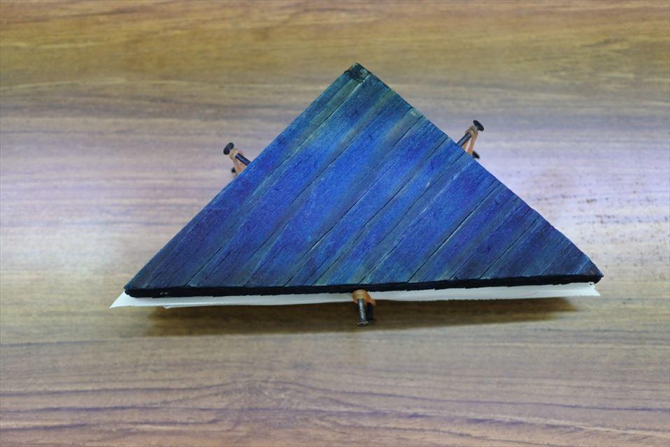 有松・鳴海絞り体験
