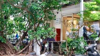 Cafe Kuroshio.咖啡黒潮