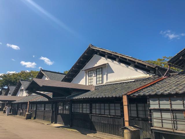 山居倉庫2