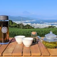 茶の間借り写真2